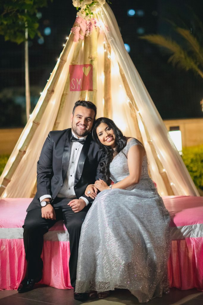 Wedding | Wedding Planning |Indian Wedding | Decor | Modern Bride's Diary